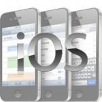 Apple устранила уязвимость в Safari для iOS
