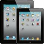 iPad Nano: шпионские фотографии