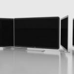 Глава фабрики Foxconn подтверждает выпуск телевизора Apple