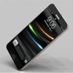 iPhone 5 из «жидкого металла»