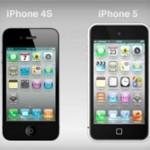 Еще один навороченный концепт iPhone 5 [Видео]
