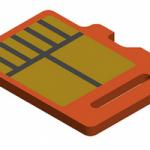 Новое поколение SIM-карт: поиски компромисса