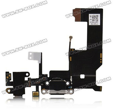 new iphone part