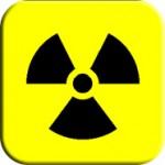 iPhone будет защищать пользователя от радиации