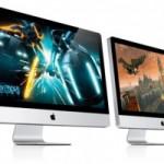 Retina-дисплей добавит к стоимости новых моделей Mac $100
