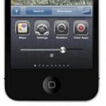 Switchy: преобразование панели многозадачности на iPhone и iPod