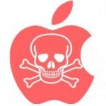 Вирус для Mac оказался не таким уж безобидным