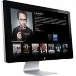 Foxconn начал пробное производство телевизоров Apple?