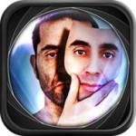 Ugly Meter: оценка красоты вашего лица на iPhone и iPad