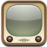 Проблема с просмотром YouTube видео в Mobile Safari после джейлбрейка
