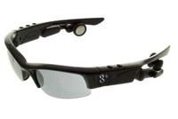 очки-дополненной-реальности-icon