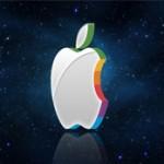 iOS в будущем получит трехмерные элементы интерфейса