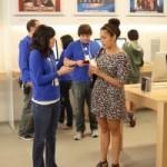 Apple делает большие скидки для своих сотрудников