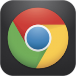Chrome Download Enabler: скачиваем файлы в Chrome на iOS