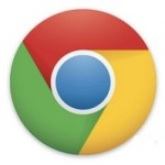Google Chrome стал проблемой для MacBook Air
