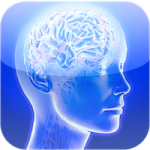 Hypnomatic: Сеансы самогипноза
