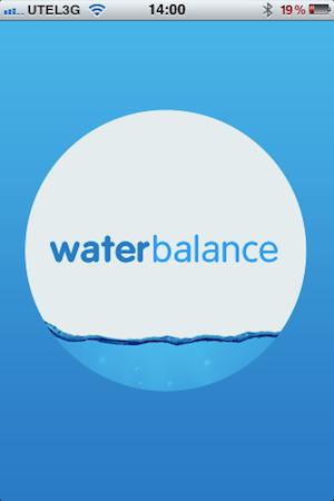 Waterbalance онлайн - фото 4