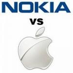 Битва за nano-SIM окончена. Победа досталась Apple