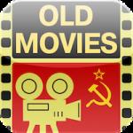 Старые русские фильмы: Из истории советского кино