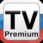 TV Russia Premium: Простое приложение для онлайн-просмотра телеканалов