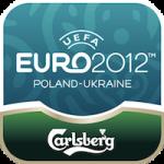 UEFA EURO 2012 TM by Carlsberg: Альтернатива официальному приложению