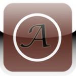 Фальшивый «Activator» пропустили в App Store