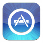 App Store появится в Украине