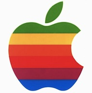 apple-icon-old