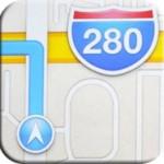 Сделано в Apple: Новые трёхмерные карты в iOS 6