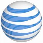 AT&T, Verizon и Vodafone просили RIM создать конкурента iPhone