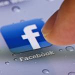 В iOS 6 появится интеграция с Facebook и будут обновлены виртуальные магазины