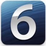 iOS 6 beta: Первые впечатления от использования