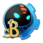 Bastion: Жизнь после апокалипсиса (Mac)