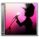 CoverSutra: Любим музыку во всех позициях