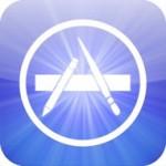 Editor's Choice: Новая категория в App Store