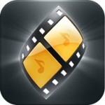 VJay: Замиксуй свои видеоклипы (iPad)