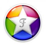 Favs: Всё «любимое» всегда с собой (Mac)