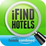 I Find Отели: Ищем лучшие предложения по отелям