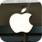 Появится ли Apple Store в России?
