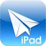 Sparrow для iPad: Мы готовим кое-что большое