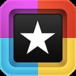 Appoday: Бесплатное приложение дня на вашем iPhone
