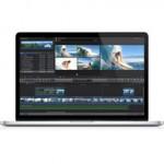 Результаты тестов MacBook Pro нового поколения