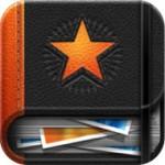 Screenshot Journal: Удобный менеджер по скриншотам