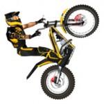 Motorbike: На крыльях экстрима (Mac)