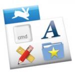 Speedy: Ускоряем свою работу на Mac