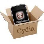 Инструкция по установке Cydia на iOS 6 (jailbreak)
