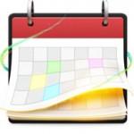 Fantastical: Заменитель стандартного календаря (Mac)