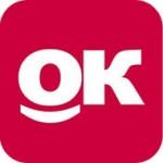 Турстанок: Горящие туры на вашем iPhone
