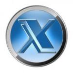 OnyX: Настройка OS X (Mac)