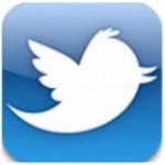 Добавляем виджет Twitter из iOS 6 в Центр уведомлений iOS 5 (jailbreak)